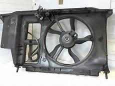 radiateur peugeot 206 moto ventilateur radiateur peugeot 206 essence