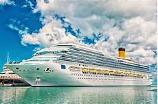 holiday travel hotel and cruise legal shred
