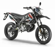 50ccm enduro für erwachsene wie schnell fahrt ein 50ccm moped nur mit kupplung