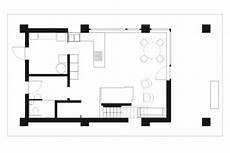 Kleines Haus Kompakt Mit Stil