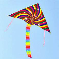 Triangle Kite Cheap Kite Custom Printed Kite Buy Custom