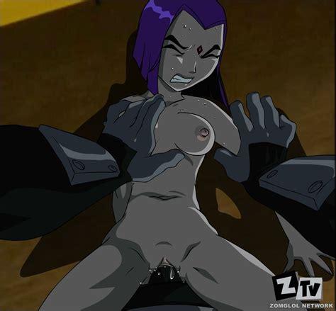 Iris Berben Nackt