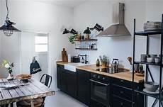 17 Custom Ikea Kitchen Design Ideas That Will Your Mind