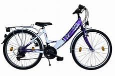 fahrrad 18 zoll 24 zoll kinderfahrrad 24 quot fahrrad shimano 18