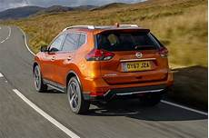 forum nissan x trail nissan x trail 2014 car review honest