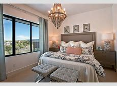 Cat Mountain   Contemporary   Bedroom   Austin   by Bryant