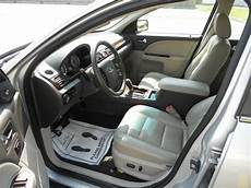 automobile air conditioning repair 2009 ford taurus auto manual purchase used 2009 ford taurus limited sedan 4 door 3 5l in melvindale michigan united states