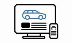 auto kostenlos bewerten wir kaufen dein auto in 3 einfachen schritten sicher und