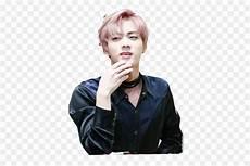 Wow 16 Gambar Wallpaper Jin Bts Joen Wallpaper