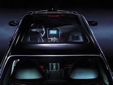 2004 jaguar concept eight supercars net