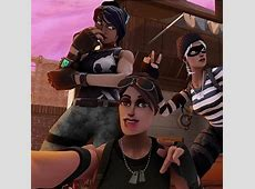 Pin by Rose ? on Fortnite in 2019   Epic games fortnite
