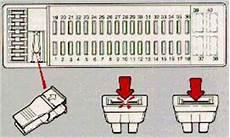 98 volvo s70 fuse diagram 1998 s70 v70