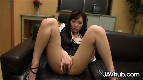 Nami Horikawa Porn