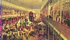 romantik epoche architektur europe the era architecture 1800 1900