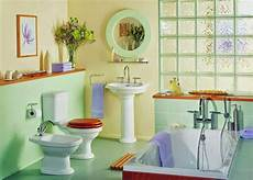 children bathroom ideas modern bathroom ideas for stylish and awesome ideas