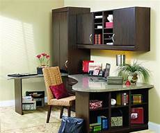 beautiful home office furniture most beautiful home office furniture and accessories design