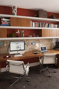 modern home office furniture sydney contemporary renovation with sydney harbor views k4 house