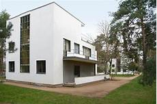 for his birthday 10 works by bauhaus sire walter gropius