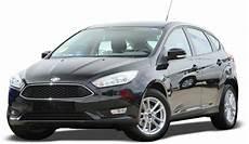 Ford Focus Trend - ford focus trend 2016 price specs carsguide