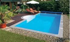 Styropor Pool Komplettset - steinbach 214 ko pool komplettset highlight 800 x 400 x 150