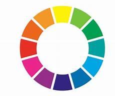welche farbe bin ich quot szebb otthon quot sz 205 nek 233 s a sz 205 nk 214 r
