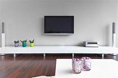 Tips And Tricks For Wall Mounting Your Tv Digital Trends
