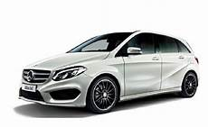 Mercedes B Class B180 Sports Price In India Features