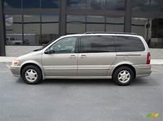 car manuals free online 1999 oldsmobile silhouette windshield wipe control sand metallic 1999 oldsmobile silhouette premier exterior photo 50749809 gtcarlot com