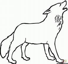 kostenlose malvorlagen wolf ausmalbilder wolf zum ausdrucken 1ausmalbilder