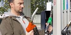 faut il acheter essence ou diesel essence ou diesel les vraies r 233 ponses que choisir