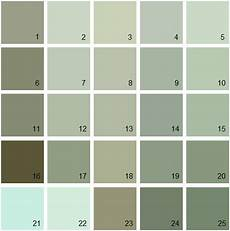 sage green complementary colors my most favourite colour of paint with regard to ideas 17