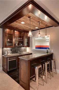 Modern Home Bar Decor Ideas by 25 Contemporary Home Bar Design Ideas Evercoolhomes