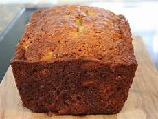 the world s best banana bread recipe the savory sisters