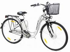 Prophete Alu Rex E Bike - neu prophete alu rex elektro fahrrad e bike pedelec 28