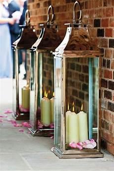 lanterne pour terrasse lanterne ext 233 rieure 55 id 233 es magnifiques sur la d 233 co