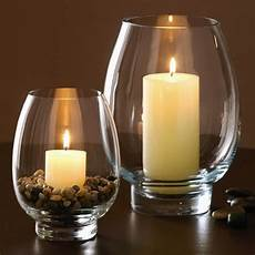 candle glow welcomes you home did you that during