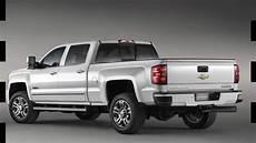 Chevrolet Silverado 1500 Diesel 2017 chevrolet silverado 1500 diesel