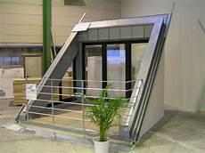 Terrasse Im Dach - gaubentechnik mit system sps gauben wohnf 252 hlloggia