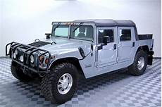 best auto repair manual 1996 hummer h1 electronic throttle control my perfect hummer h1 3dtuning probably the best car configurator