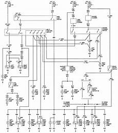 85 mustang headlight switch wiring diagram 2005 mustang headlight wiring diagram gallery