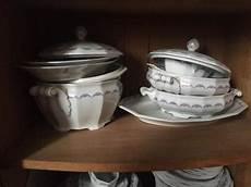 ist das porzellan wertvoll flohmarkt antiquit 228 ten