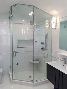 Bathroom Remodel Shower Cost by 2018 Steam Shower Cost Steam Shower Installation Cost
