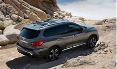 When Will The 2020 Nissan Pathfinder Be Available by 2020 Nissan Pathfinder Hybrid Has Been Confirmed Nissan