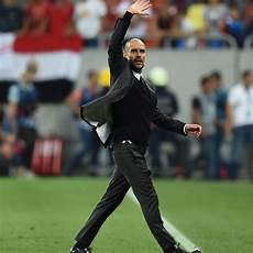 coaching soccer like guardiola 1782550720 pep guardiola s ideas are significantly improving manchester city already bleacher report