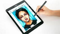 welches tablet kaufen 6 tipps f 252 r das richtige ger 228 t