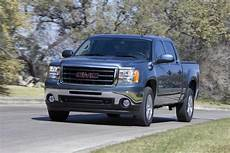 automotive air conditioning repair 2011 gmc sierra 1500 electronic valve timing 2011 gmc sierra 1500 used car review autotrader
