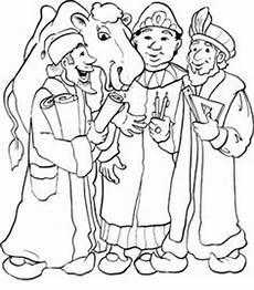Ausmalbilder Ostern Biblisch Die 61 Besten Bilder Ausmalbilder Biblisch