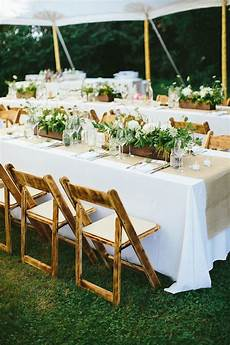 boho chic wedding in rhode island table wedding