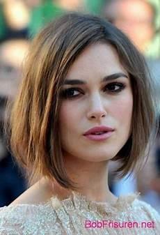 Frisuren 2017 Damen - frisuren 2017 damen halblang gestuft