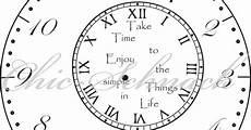 Malvorlage Uhr Lernen Malvorlage Zifferblatt Uhr